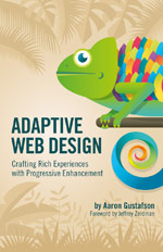 adaptive-web-design